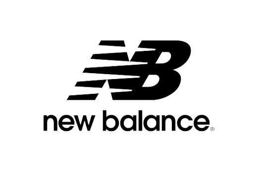 newbalance_logo_black.png