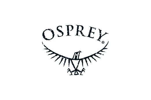 osprey_logo_black.png