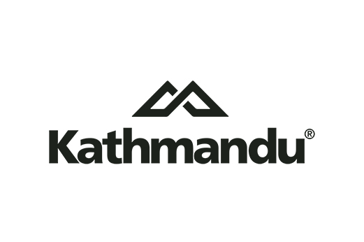 kathmandu logojpg.jpg