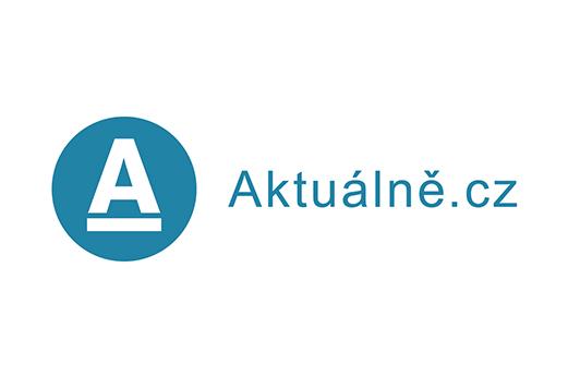 aktulně.cz - logo kopie.jpg