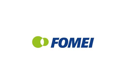 fomei_logo.jpg