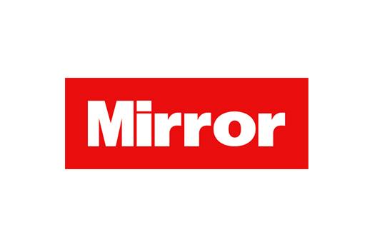 mirror_logo.jpg