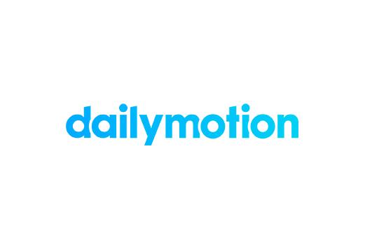 dailymotion_logo.jpg
