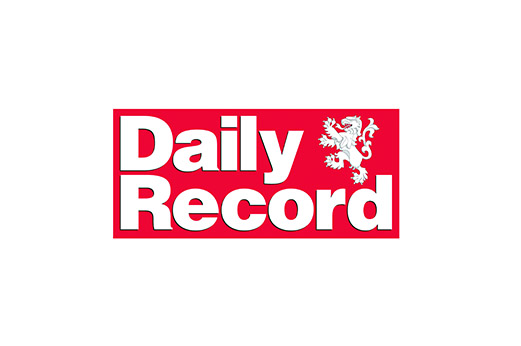 daily records_logo.jpg