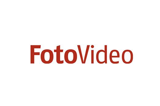 fotovideo_logo.jpg