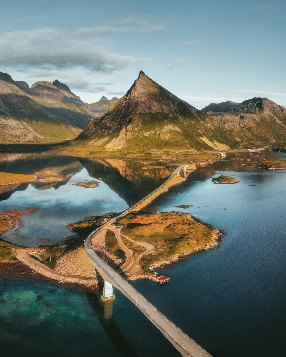 norway_lofoten_tomas_havel_9.jpg