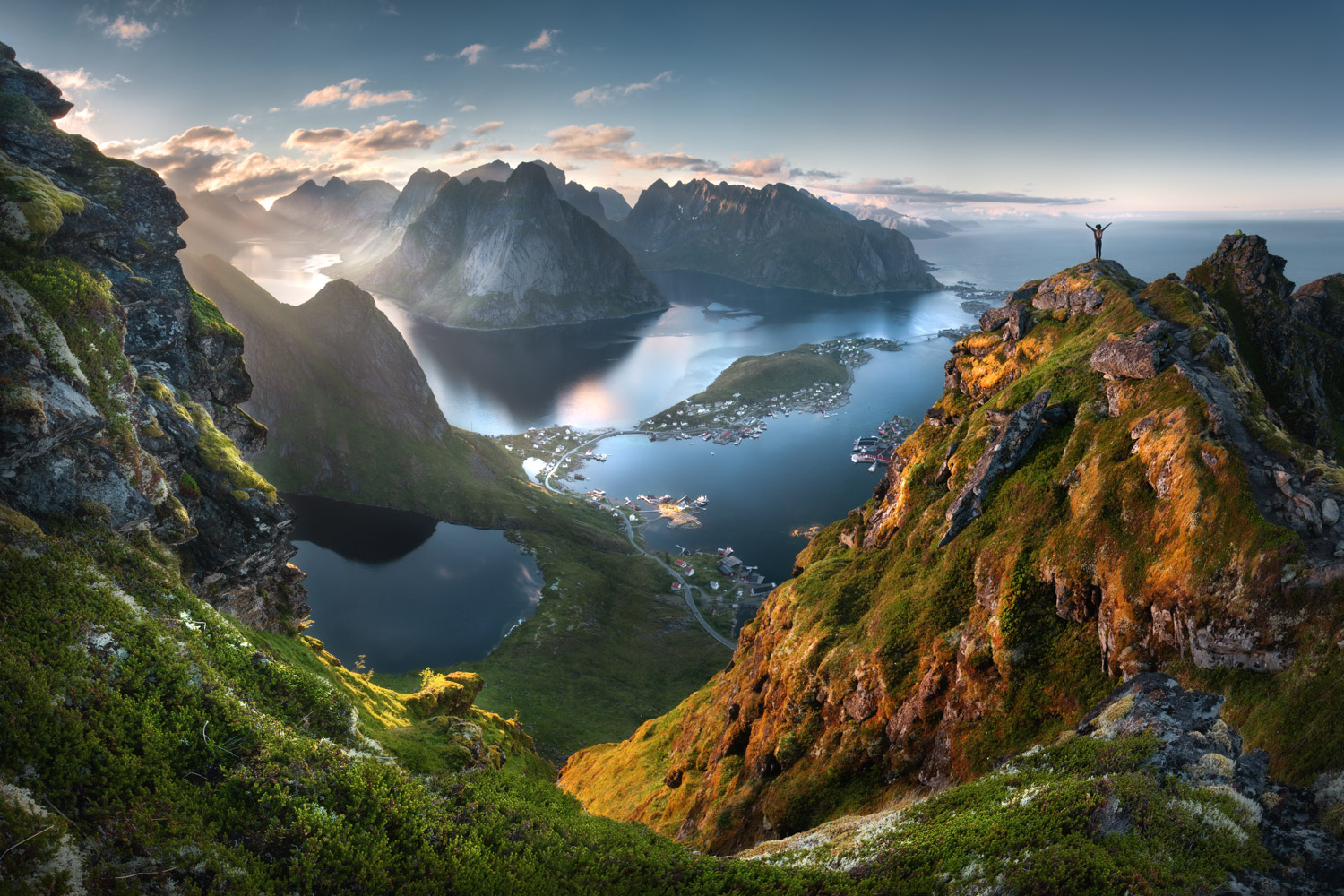 norway_lofoten_tomas_havel_8.jpg