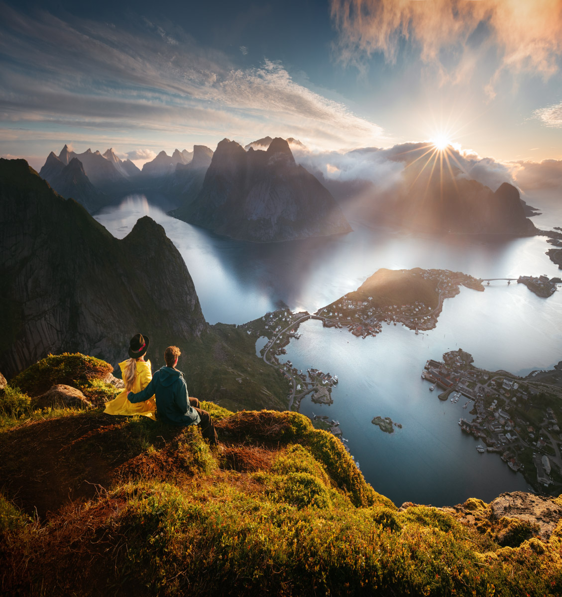norway_lofoten_tomas_havel_6.jpg