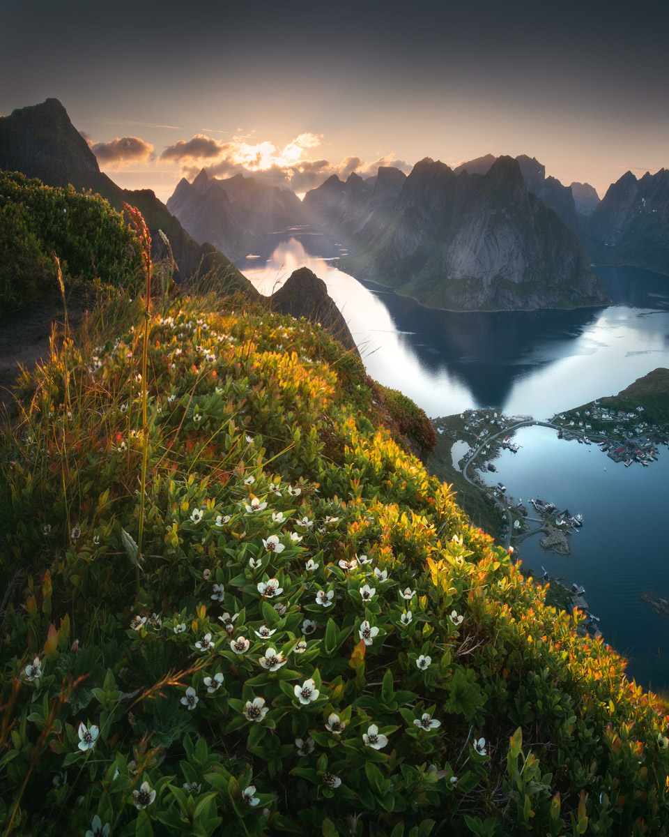 norway_lofoten_tomas_havel_7.jpg