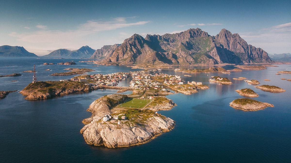 norway_lofoten_tomas_havel_11.jpg