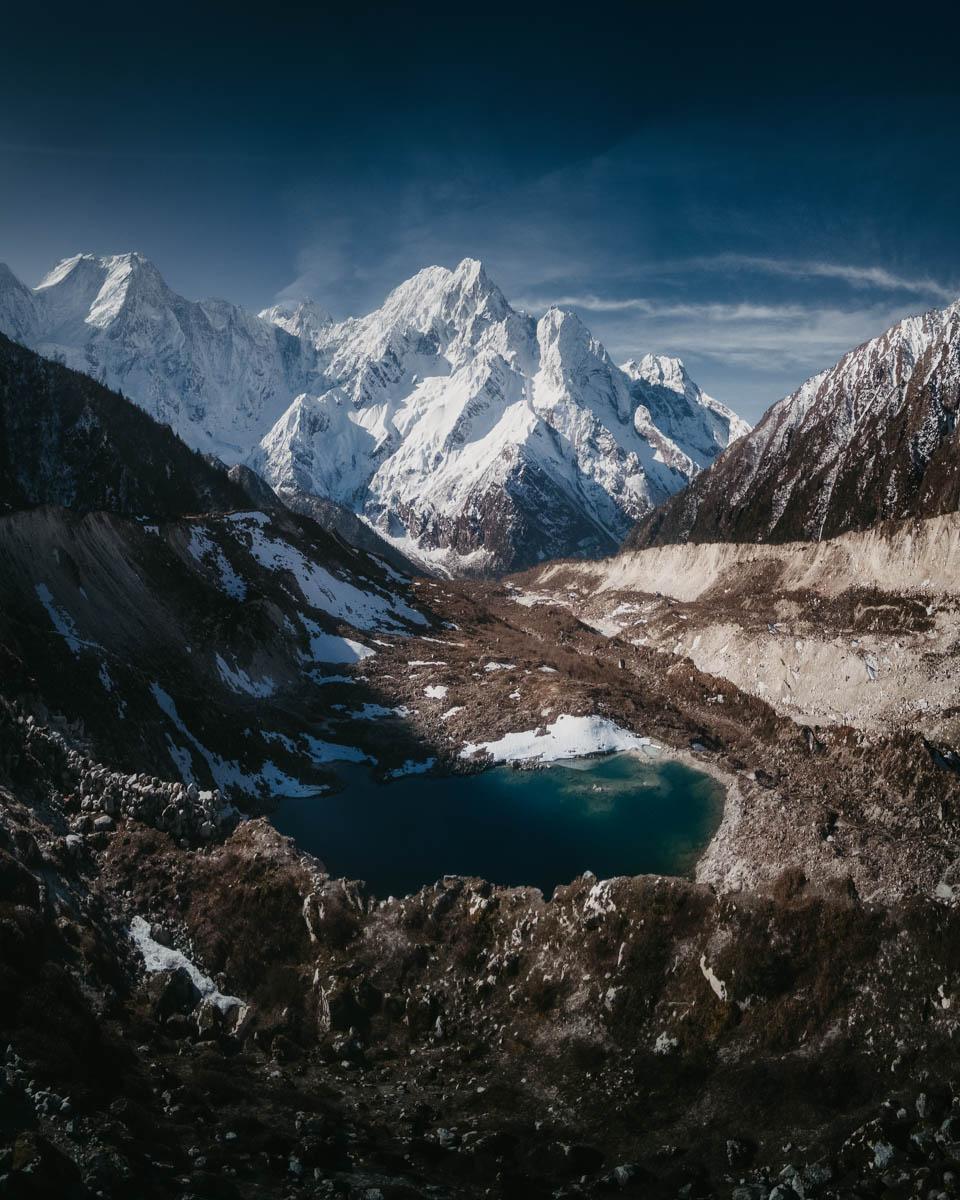 nepal_photo (2 of 2).jpg