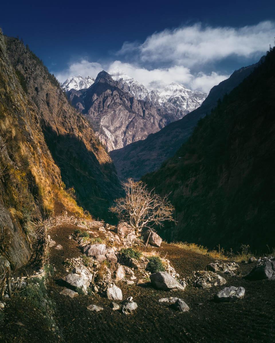 nepal_photo (2 of 2)-2.jpg