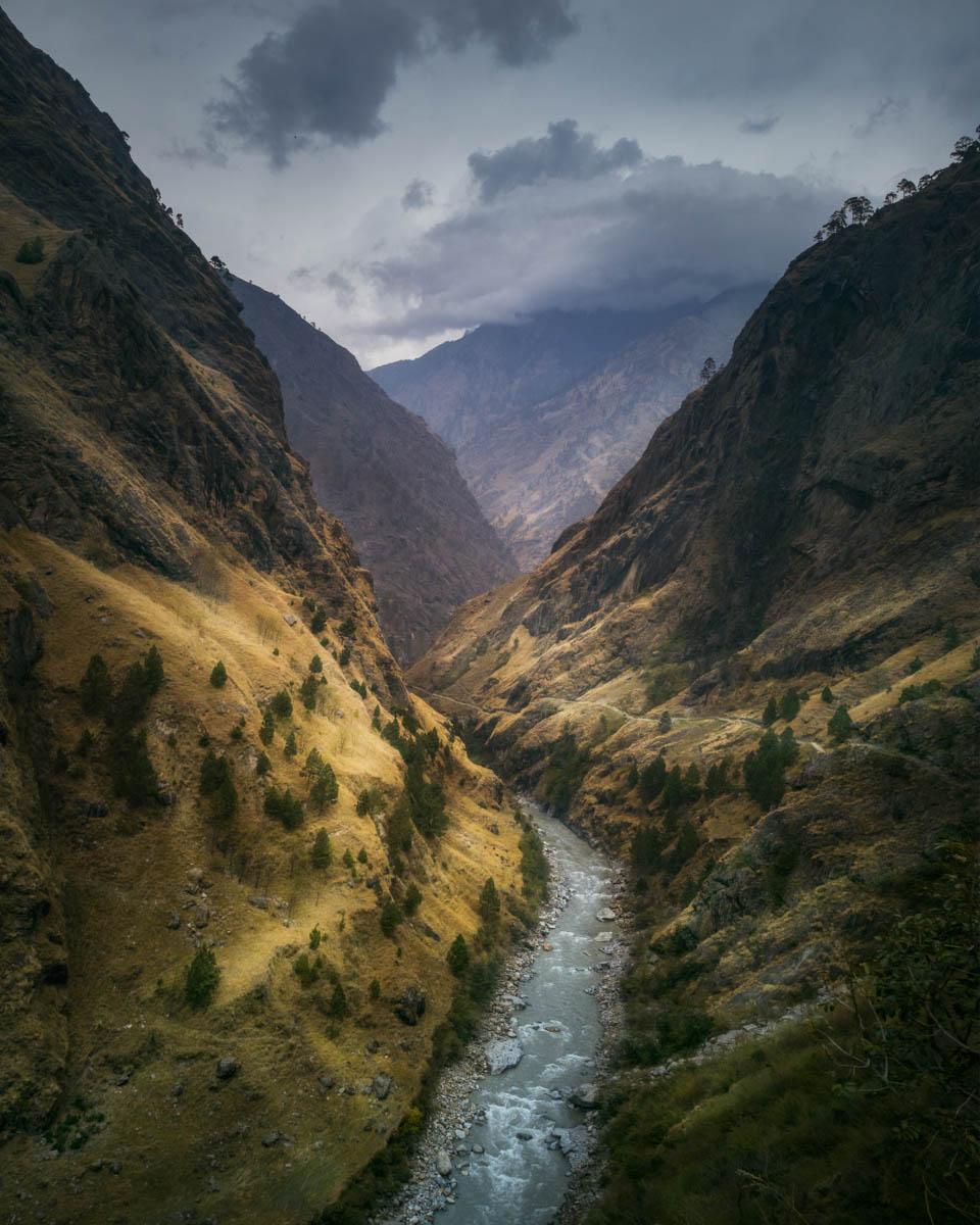 nepal_photo (1 of 2)-2.jpg