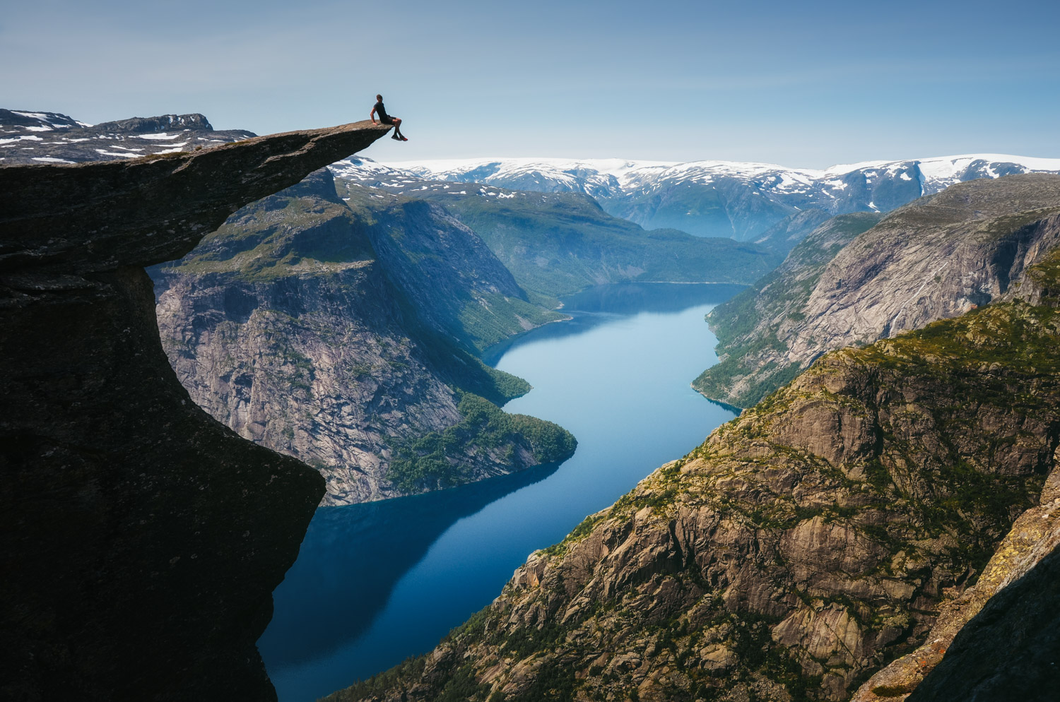 trolltunga_blog_tomas-havel-1.jpeg