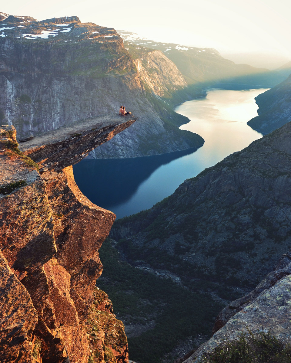 trolltunga_blog_tomas-havel-3.jpg