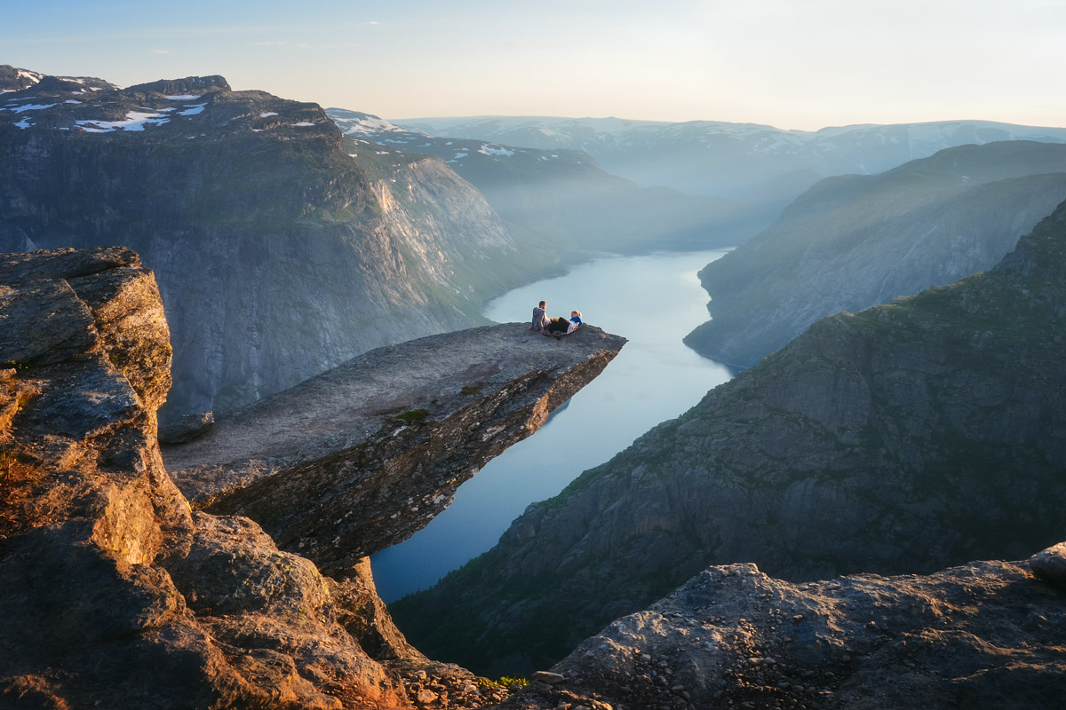 trolltunga_blog_tomas-havel-4.jpg