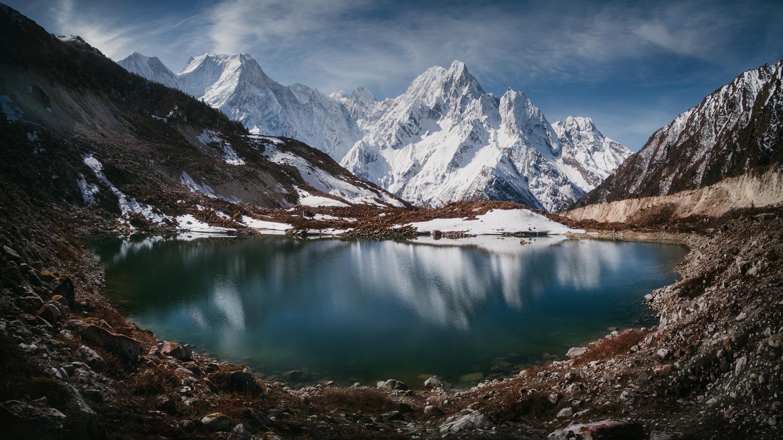 nepal_blog_small (1 of 1)-2.jpg
