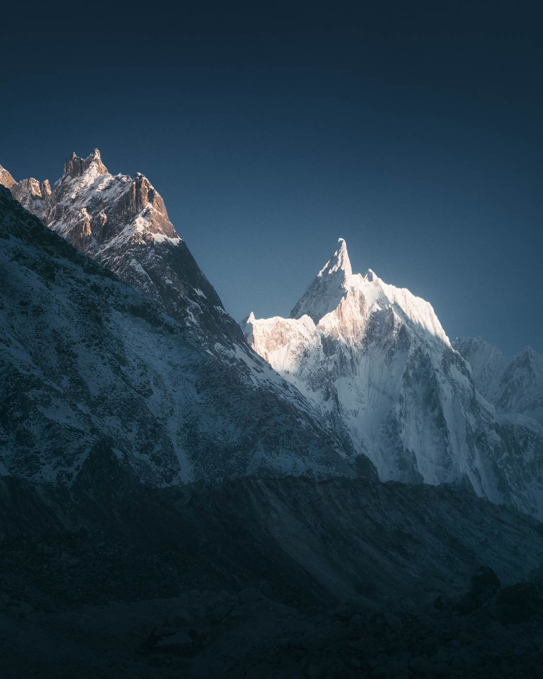 nepal_blog_ (12 of 21).jpg