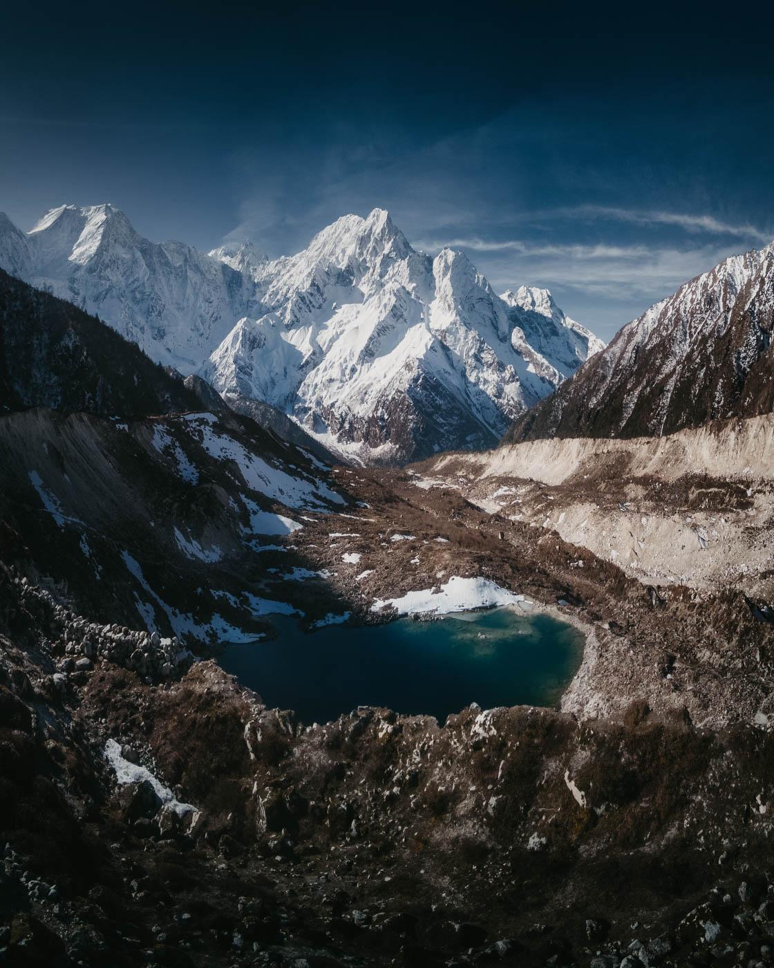 nepal_blog_ (17 of 21).jpg