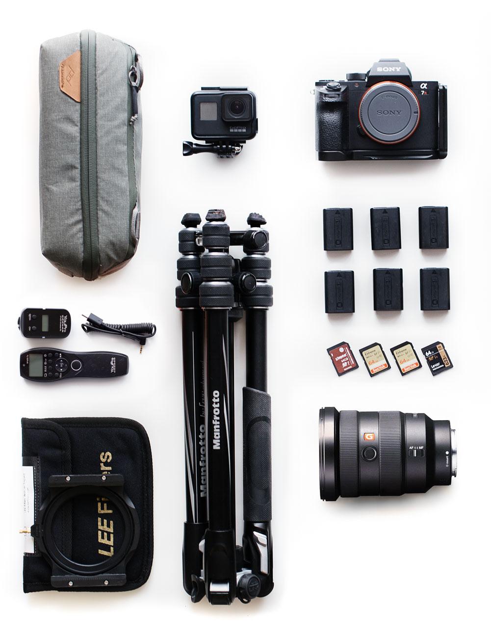 nepal-equipement-camera.jpg