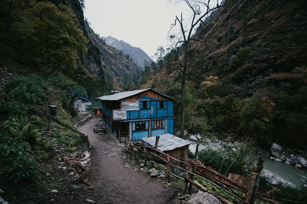 nepal_blog_tomas-havel-5.jpg