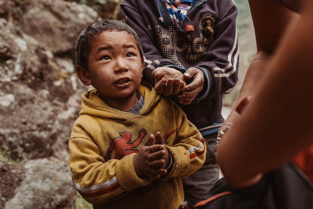 nepal_blog_tomas-havel-23.jpg