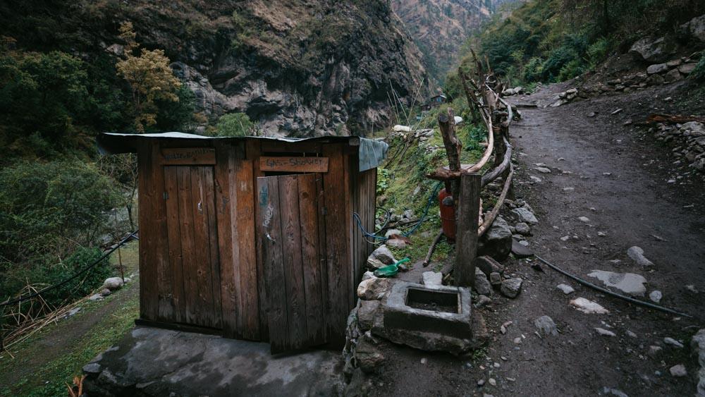 nepal_blog_tomas-havel-7.jpg