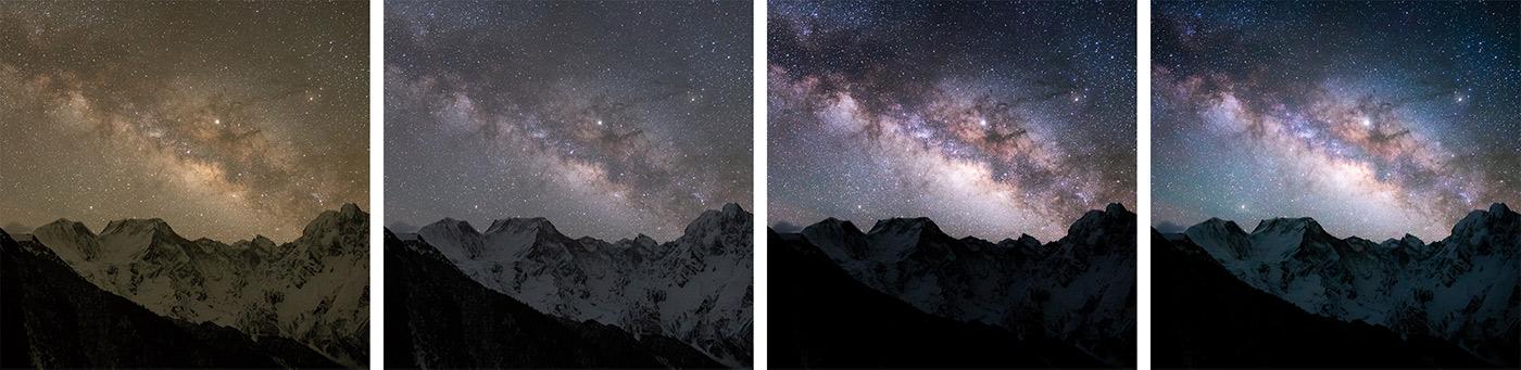 stars_presets_pack_tomas-havel.jpg