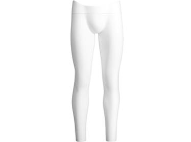 male-legs.png