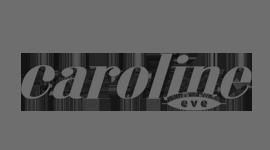 caroline-270x150.png