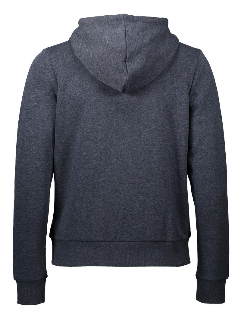 hoodie-on-a-ghost-mannequin-7.jpg