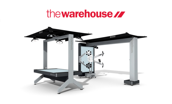 warehouse4.jpg