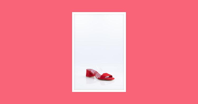 3-red-2.jpg