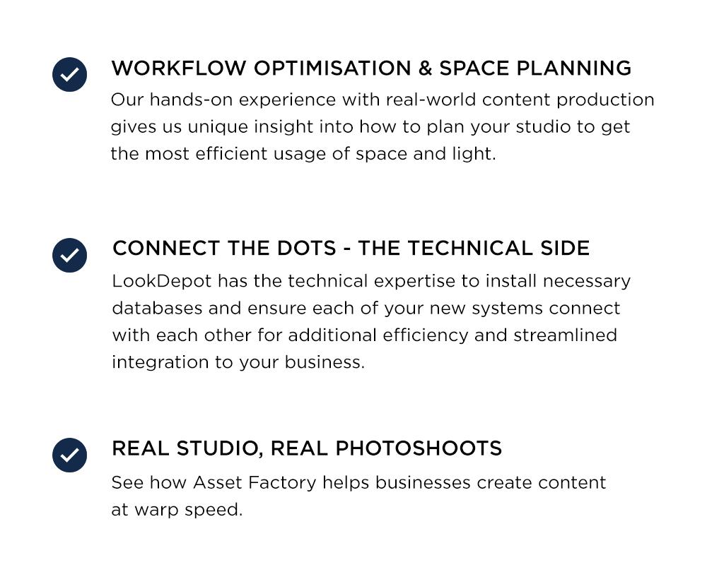 leasing-details.jpg