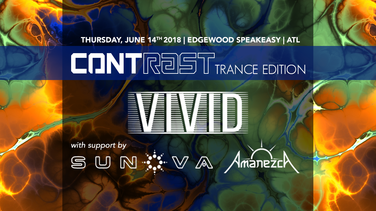 CONTRAST Trance Edition with VIVID Banner.png