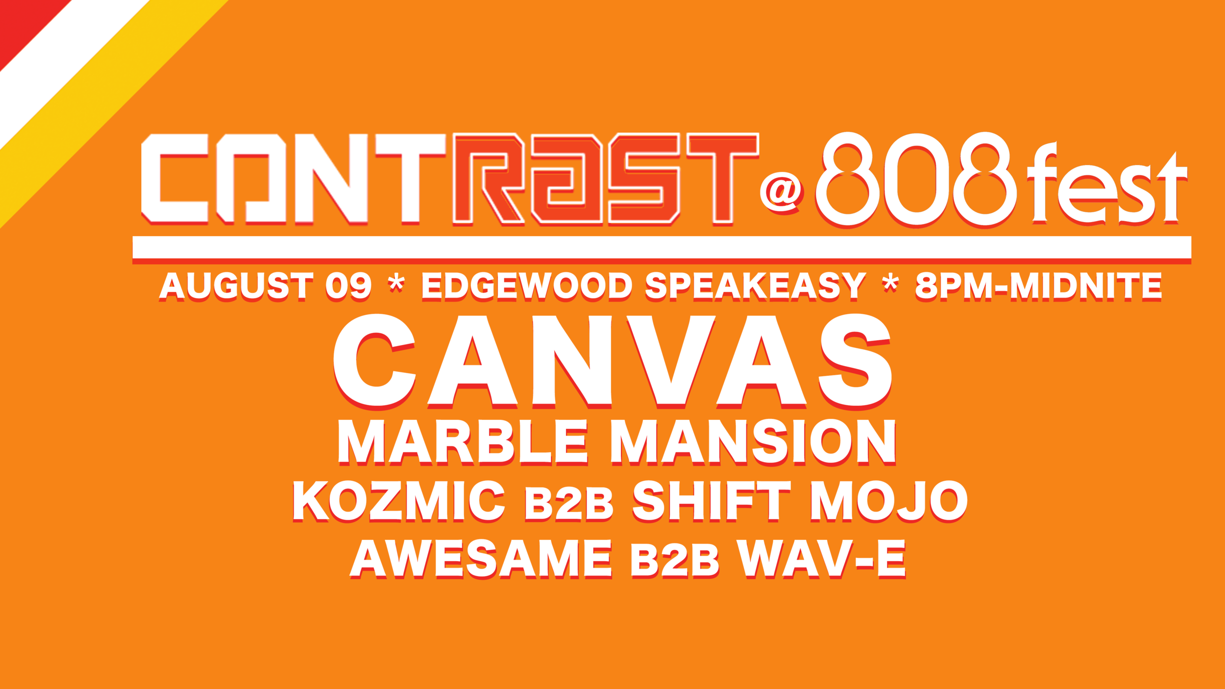 Contrast808.png