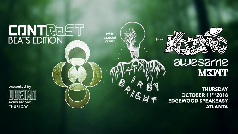KB_Beats_Contrast Banner Update.png