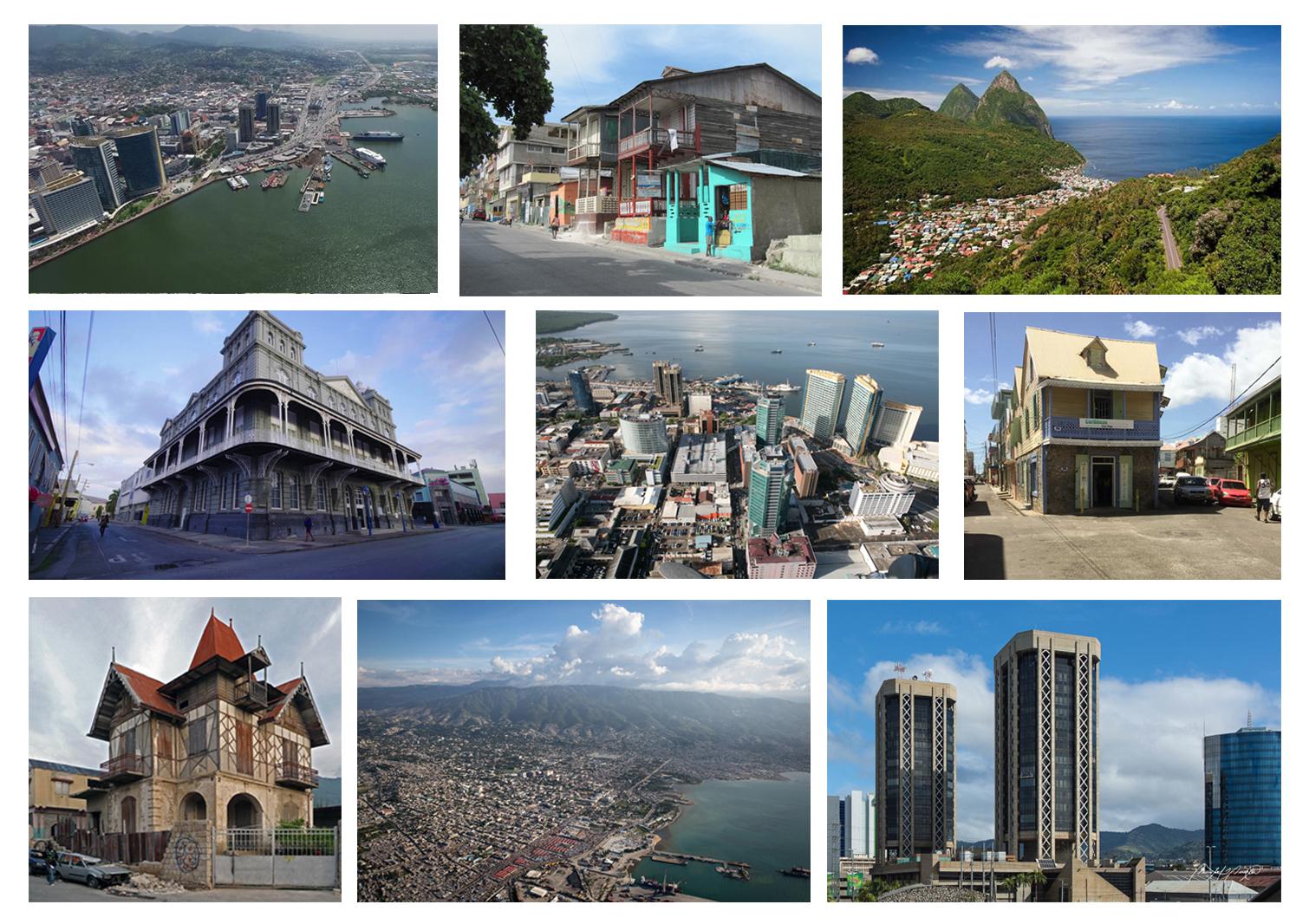 Caribbean Urbanism Series Image 01_Cropped.jpg