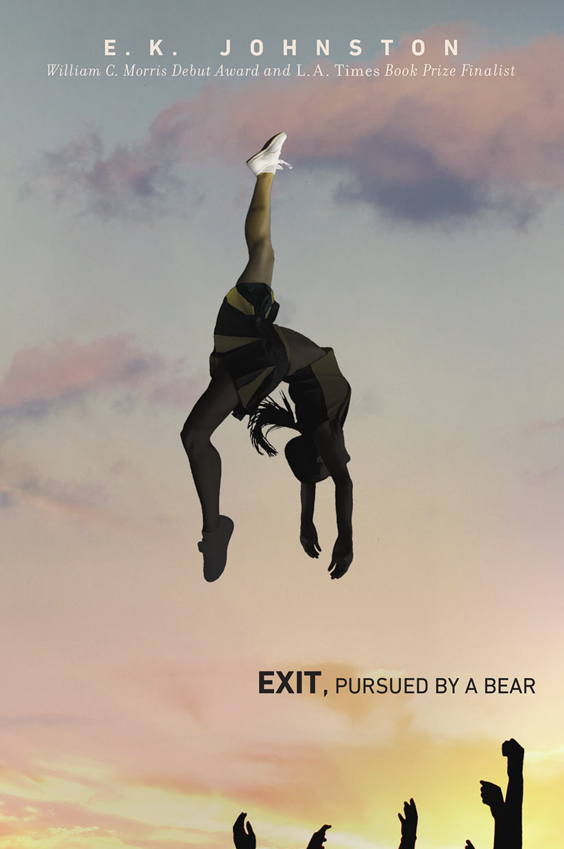 Cover-Bears.png