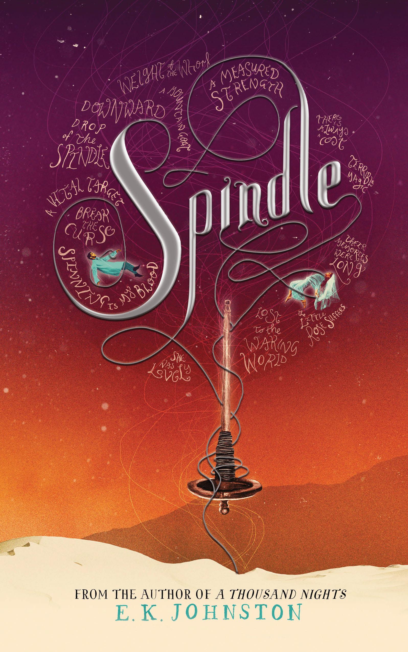 Spindle Hi-Res web.jpg
