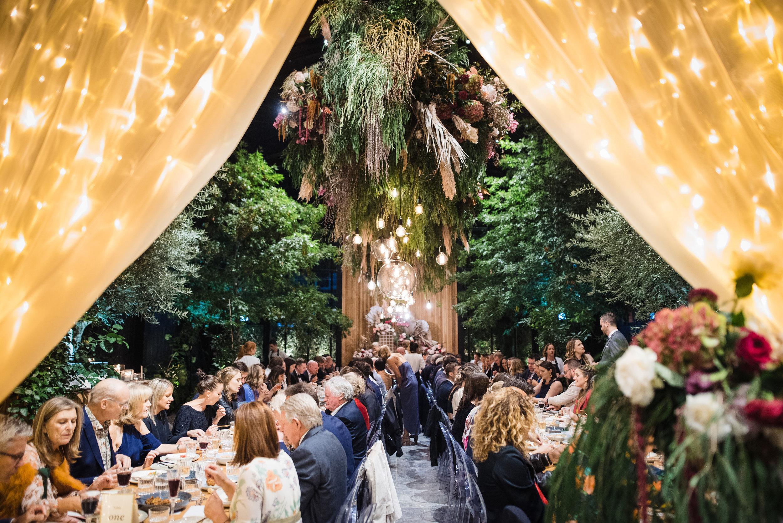 Zahn Trotter Wedding Photography    CONTACT ZAHN