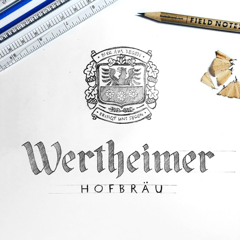 wertheimer12.jpg