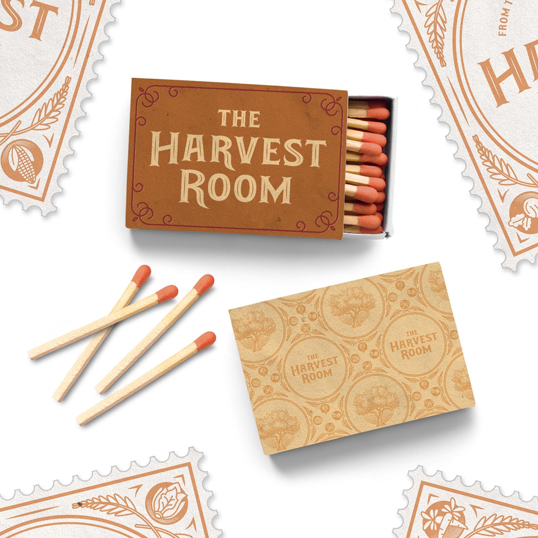 harvestroom9.jpg