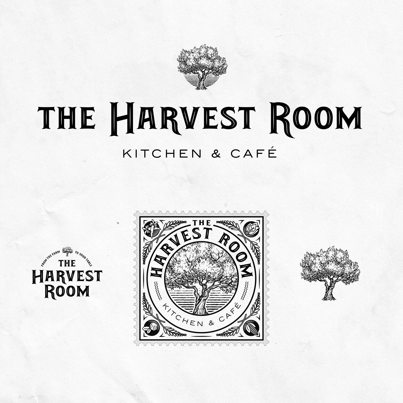 harvestroom4.jpg
