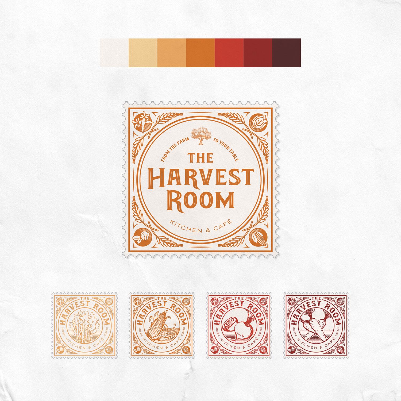 harvestroom7.jpg