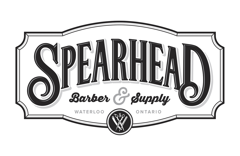 spearhead2.jpg