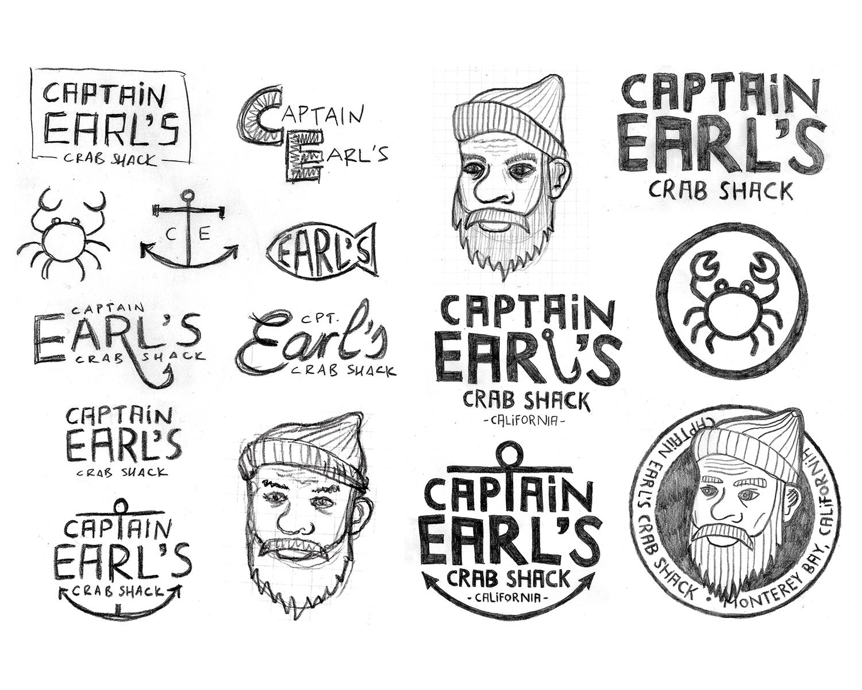 captainearls3.jpg