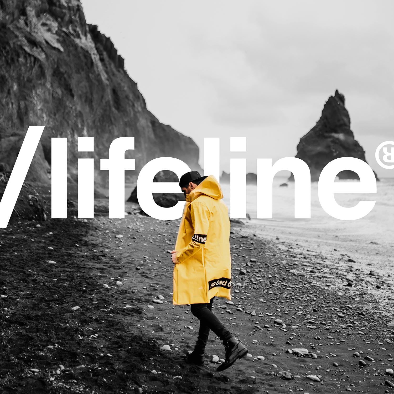 lifeline1.jpg