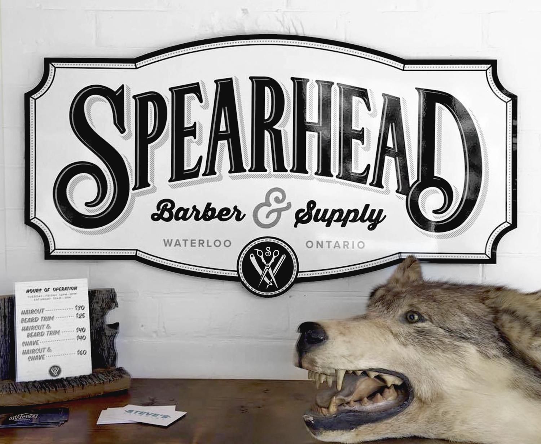 spearhead13.jpg