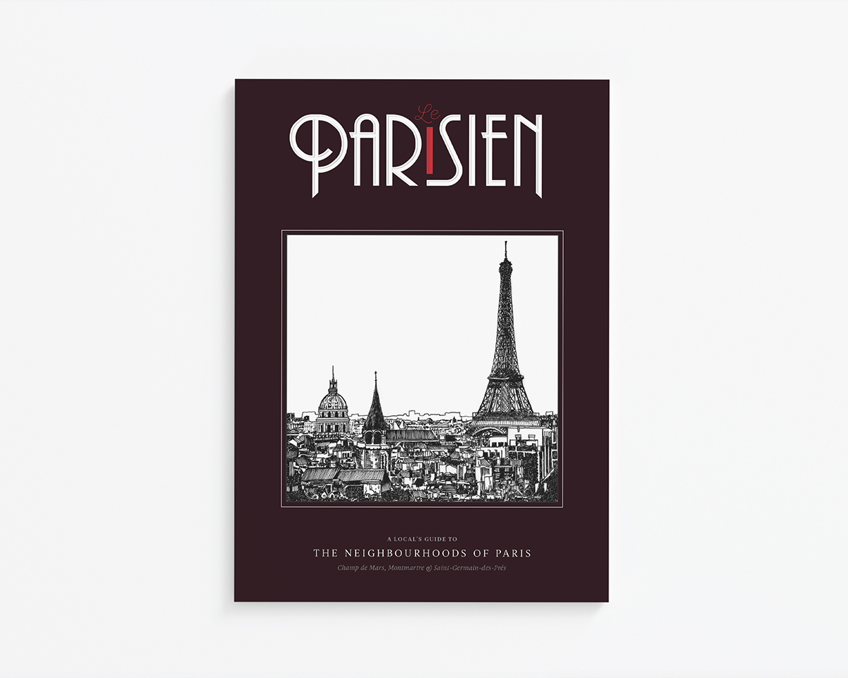 Year 2_Le Parisien 1.jpg